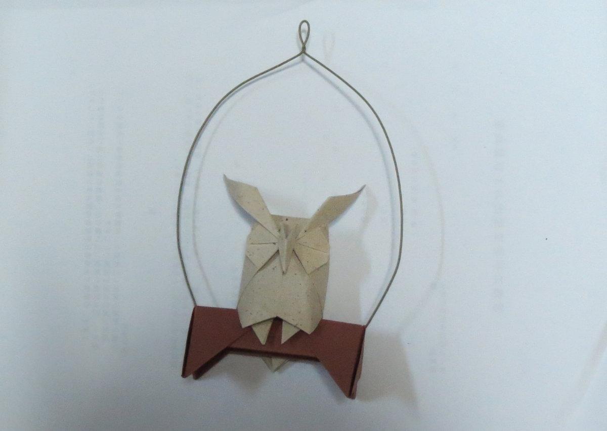 すべての折り紙 折り紙 桃 : Pin この大島さんも on Pinterest