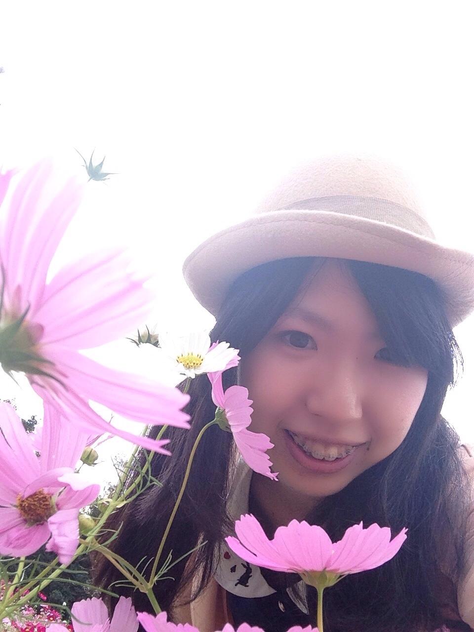 fc2blog_20141019225855a79.jpg