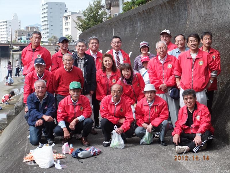 H24.10.14 ちびっこハゼ釣り大会+2012-10-14+044SS