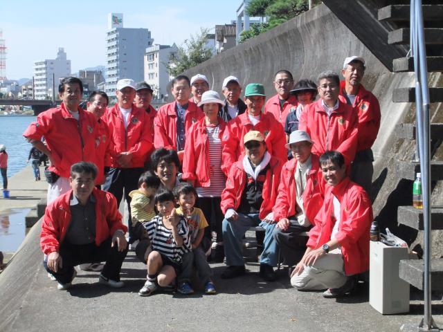 DSCF1548_convert_20111017173816_20111017175306.jpg