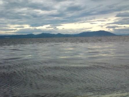 F1000200サロマ湖