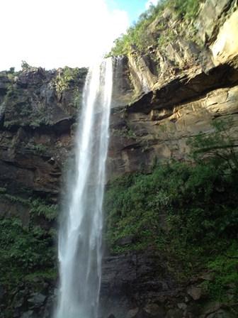 F1000690ピナイサーラの滝