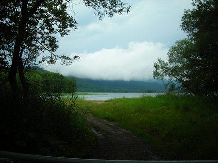 DSCN0748阿寒湖