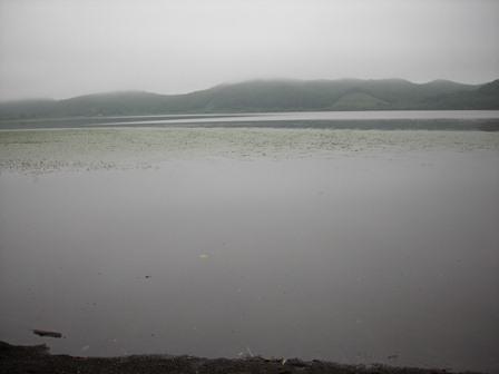 DSCN0764塘路湖