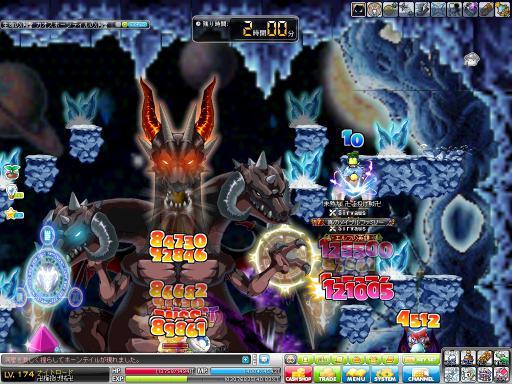 MapleStory 2012-03-19 21-19-52-375