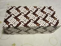 tops2.jpg