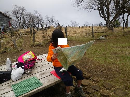 IMGP4079鍋割山