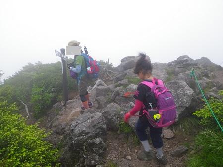 IMGP4652 登山