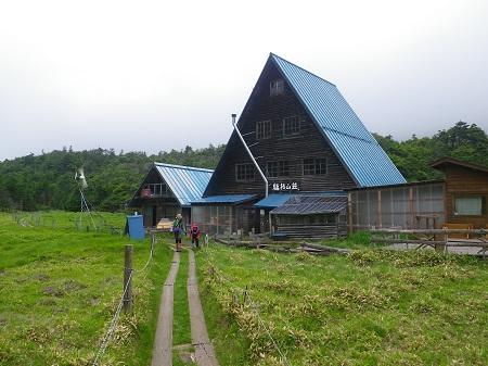 IMGP4626 登山