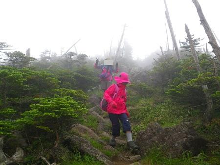 IMGP4661 登山