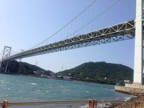 IMG_0975 関門橋