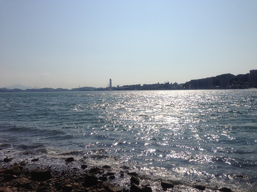 IMG_1007 関門海峡