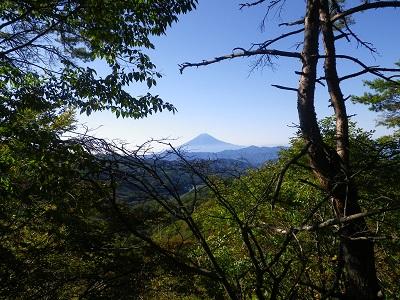 IMGP4822 富士山