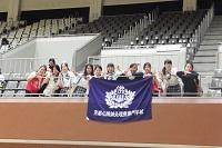 2014年体育祭 (11)