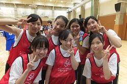 2014年体育祭 (20)