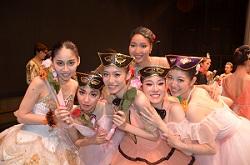 卒会2014 (1)