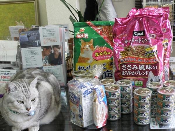 20110426飛田孝子