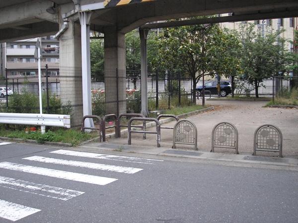 20110703エルメス (105)