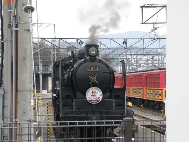 20120116 (109)
