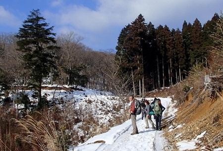 20130120愛宕山2