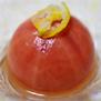 tomato-yuzu.jpg