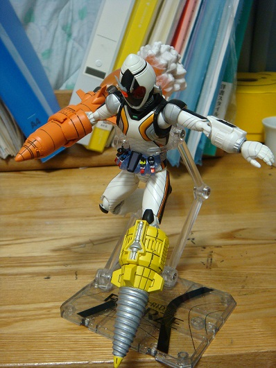 fourze stand5