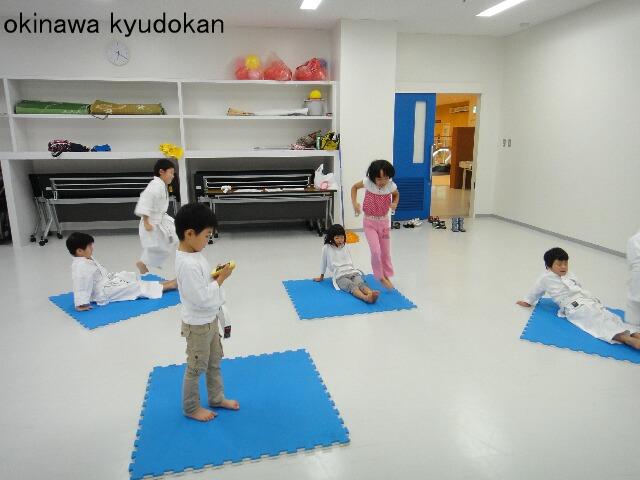 okinawa shorinryu kyudokan 201112015 005