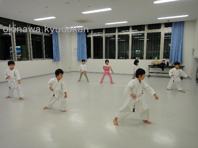 okinawa shorinryu kyudokan 201112015 004