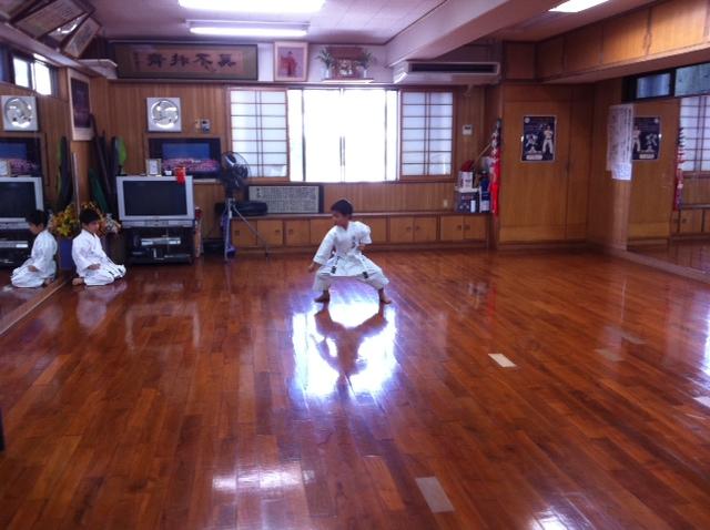 okinawa shorinryu kyudokan 201201028004