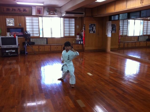 okinawa shorinryu kyudokan 201201028005