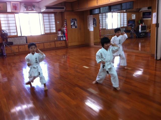 okinawa shorinryu kyudokan 201201028003