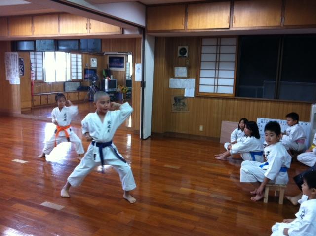 okinawa shorinryu kyudokan 201201028002