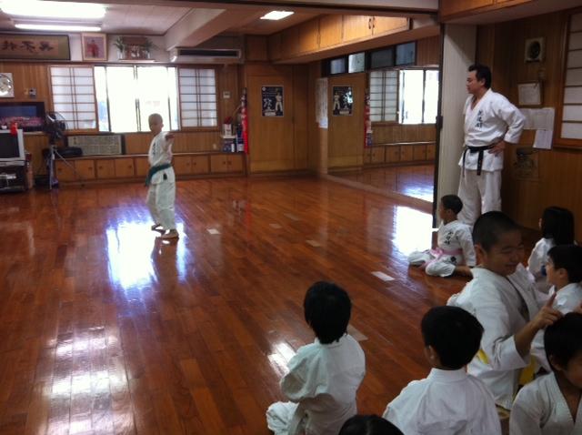 okinawa shorinryu kyudokan 201201028001