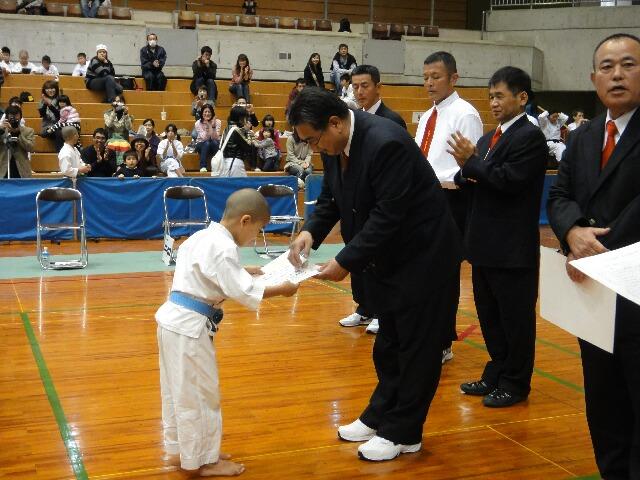 okinawa shorinryu kyudokan 201201029 029