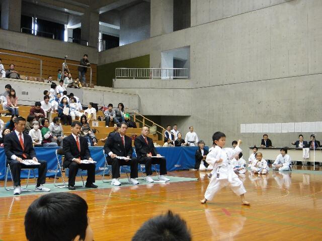 okinawa shorinryu kyudokan 201201029 022