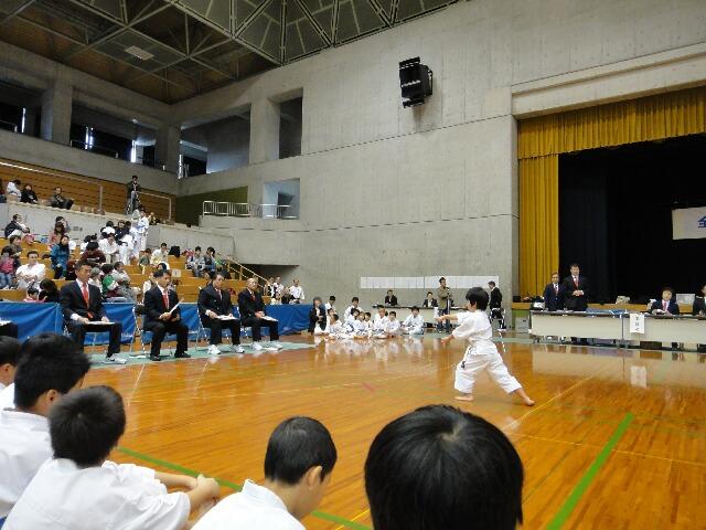 okinawa shorinryu kyudokan 201201029 018