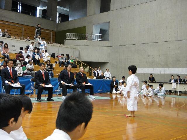 okinawa shorinryu kyudokan 201201029 020