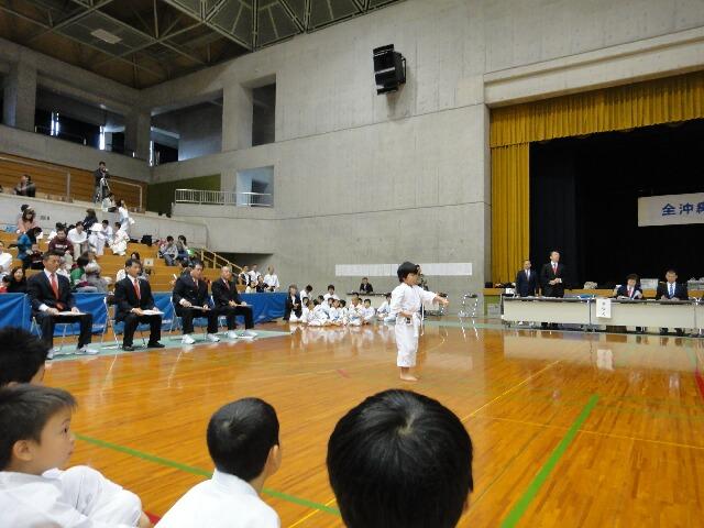 okinawa shorinryu kyudokan 201201029 017
