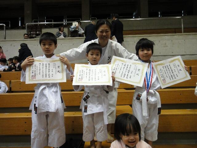 okinawa shorinryu kyudokan 201201029 032