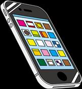 スマホアプリ開発