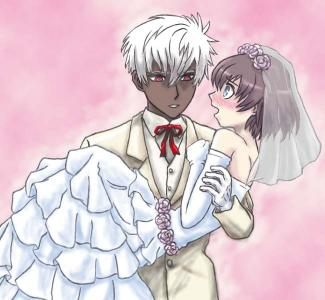 wedding_A_Lily001