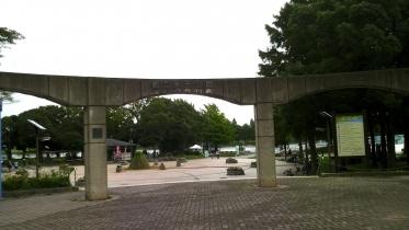 水元公園1-01