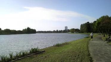 水元公園1-05
