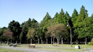水元公園1-07