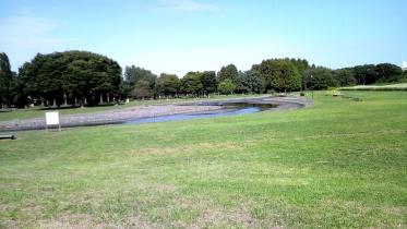水元公園1-29