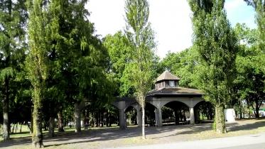 水元公園2-18