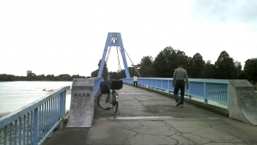 水元公園2-24