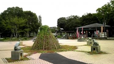 水元公園2-28
