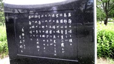 水元公園2-31