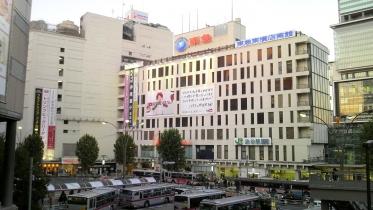 渋谷界隈01-01